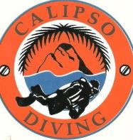 Calipso Diving