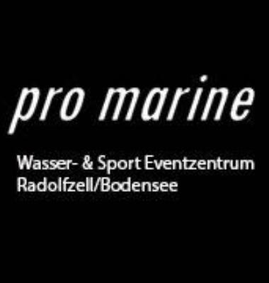 Pro Marine GmbH