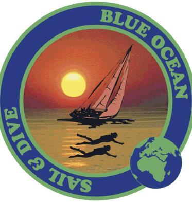 Blue Ocean Wassersport
