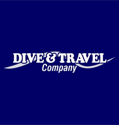 Dive and Travel Company