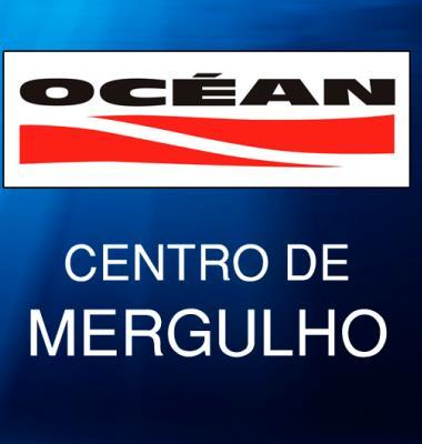 Océan Centro de Mergulho