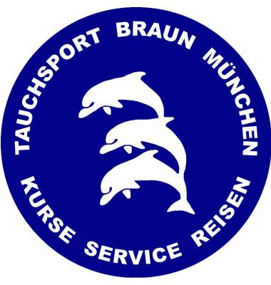 Tauchsport Braun GmbH