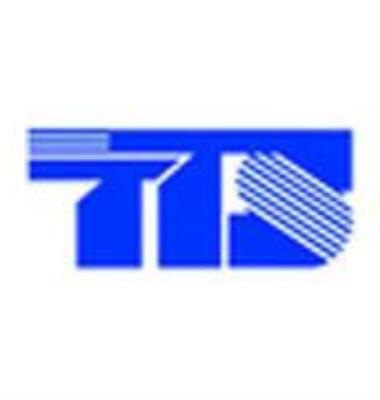 TTS-Sport Kaindl GmbH