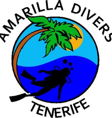 Amarilla Divers