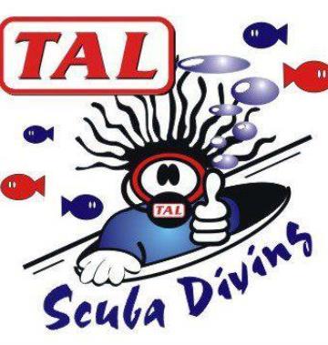 TAL Scuba Ltd.