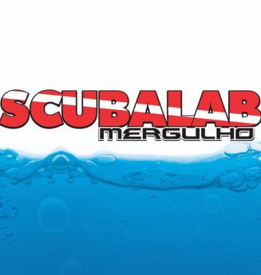 Scubalab