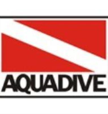Aquadive