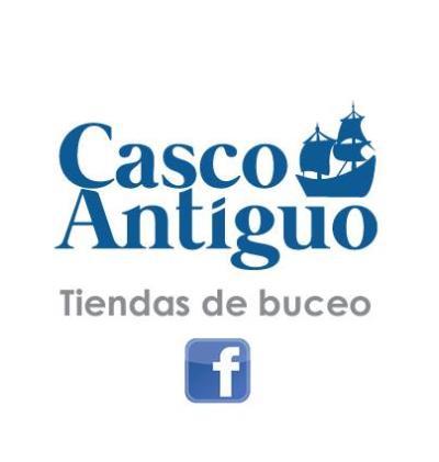 Casco Antiguo Avd. Madrid
