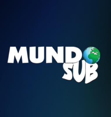 Mundo Sub