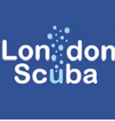 London Scuba