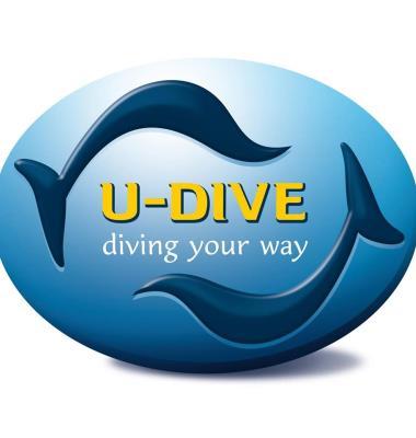 U-Dive