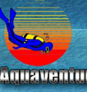 Aquaventures Dive Centre