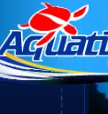 Aquaticos Centro De Mergulho