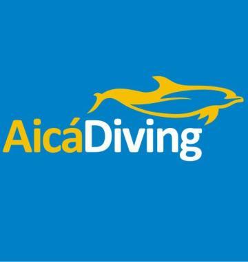 Aica Diving
