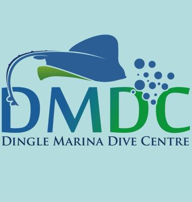 Dingle Marina Dive Center