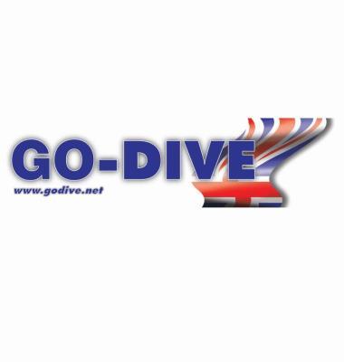 Go-Dive Scuba Centre