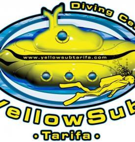 YELLOW SUB TARIFA