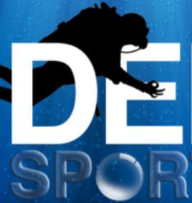 Dee Sports