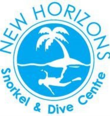 New Horizons Dive Centre Ltd