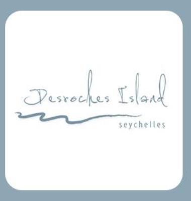 Desroches Island Dive Centre