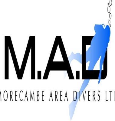 Morecambe Area Divers Ltd.