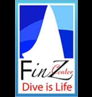 Finz Center