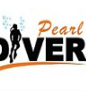 Pearl Divers Est.