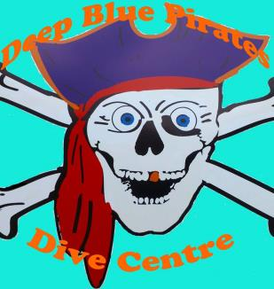Deep Blue Pirates Ltd