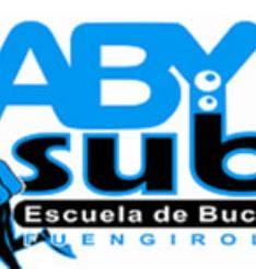 Abysub