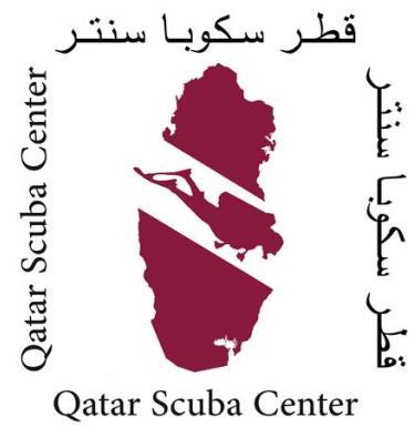 Qatar Scuba Center