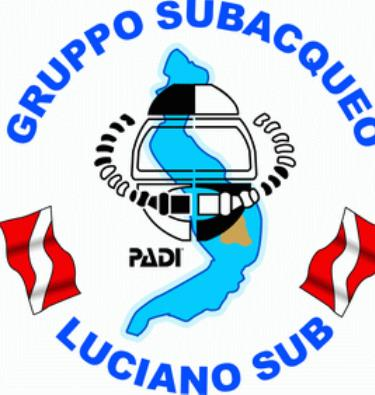 A.S.D. Luciano Sub