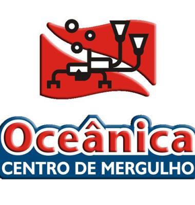 Oceanica Centro de Mergulho