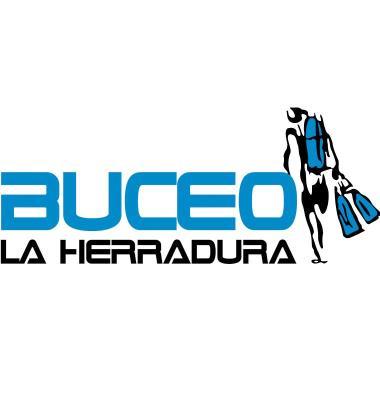 BUCEO LA HERRADURA