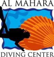 Al Mahara Diving Center LLC