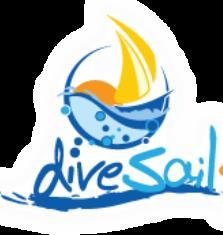 Divesail Diving Pty Ltd
