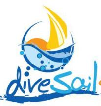 Divesail Diving Pty Ltd
