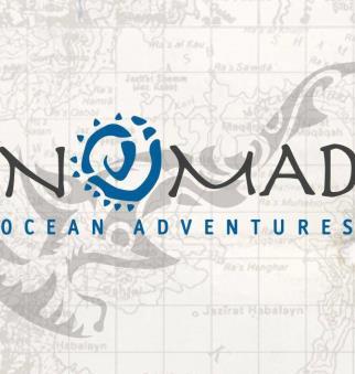 Nomad Ocean Adventures