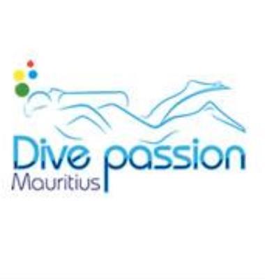 Dive Passion