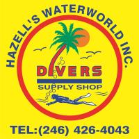 Hazell's Water World - Diver Supply Barbados
