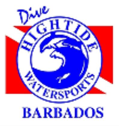 Hightide Watersports, Ltd.
