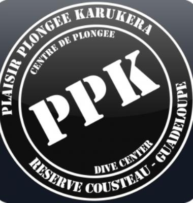 Plaisir Plongee Karukera