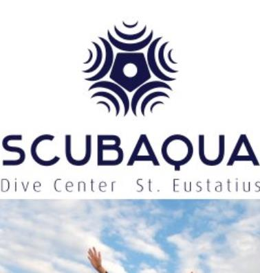 Scubaqua Dive Center