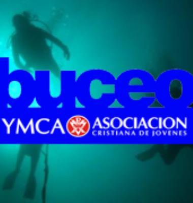Argentina YMCA