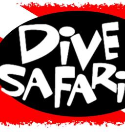 Dive Safaris