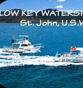 Low Key Watersports