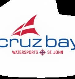 Cruz Bay Watersports Co.