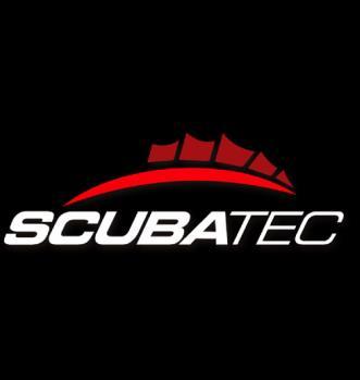 Scubatec Dive Center C.A.