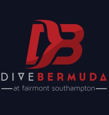 Dive Bermuda Limited