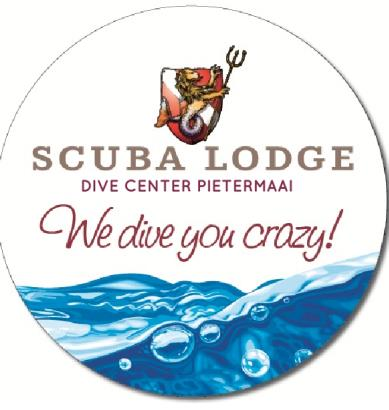 Scuba Lodge Dive Center