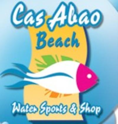 Cas Abou Water Sports & Shop